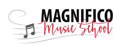 MAGNIFICO MUSIC SCHOOL